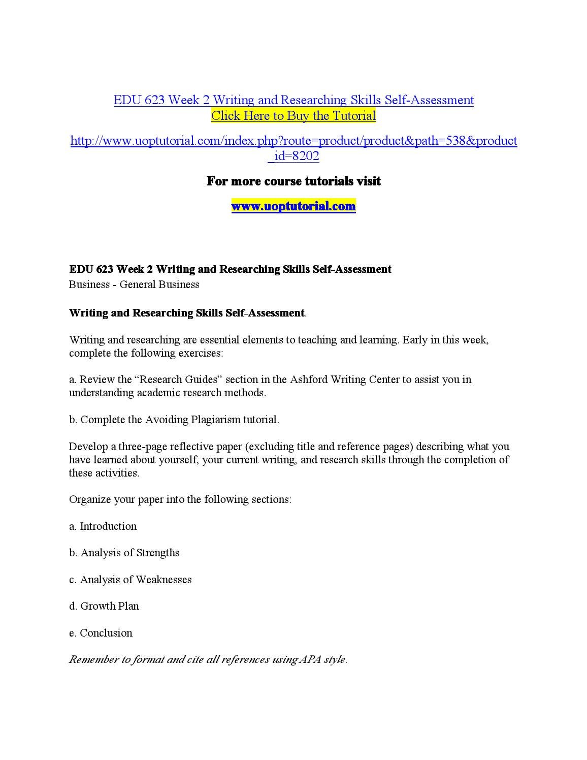 Security Assignment Contractual Rights English Creative Writing