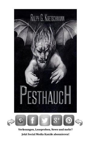 Zubehör Gut Ausgebildete Feine Breitling Anleitung Katalog Prospekt Chronomat 1962 Original Reprint Uhren & Schmuck