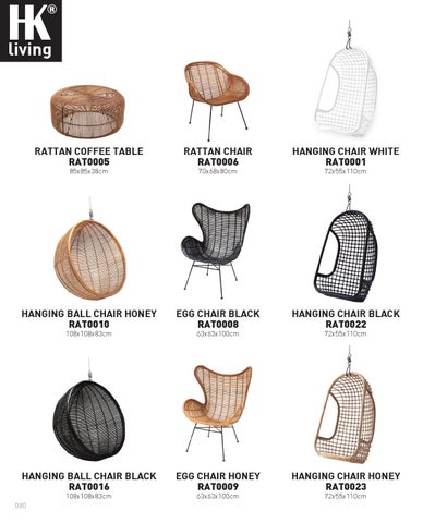 Fabulous Catalogue Hkliving 2015 By Hkliving Nederland Issuu Caraccident5 Cool Chair Designs And Ideas Caraccident5Info