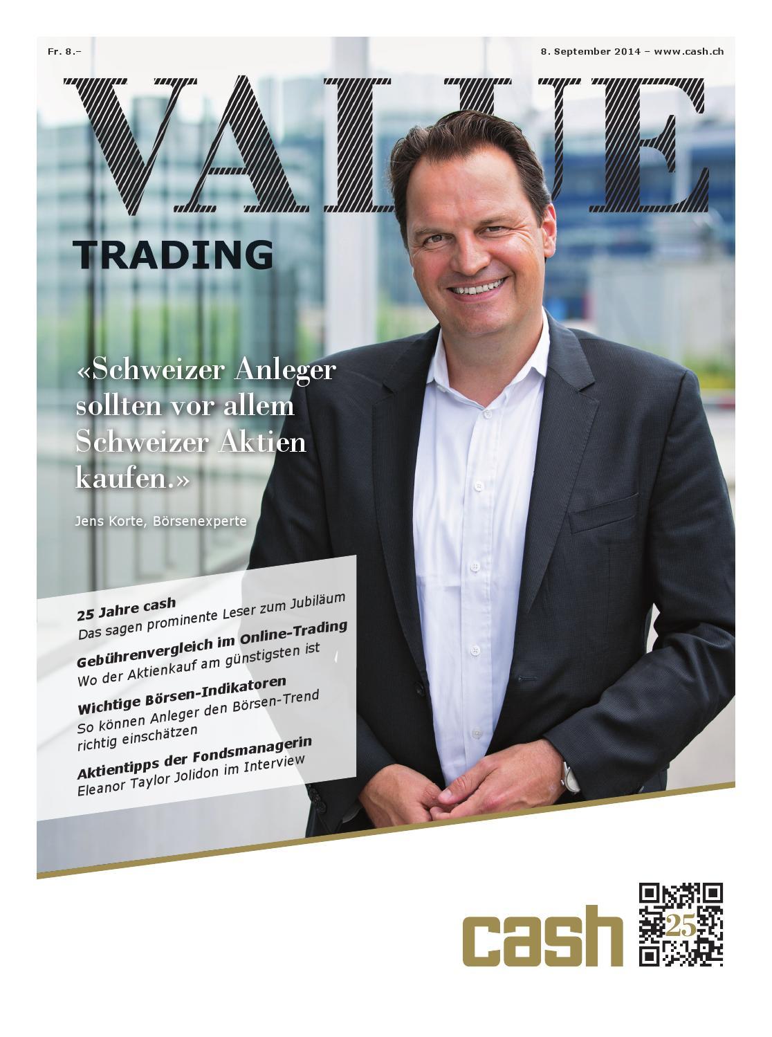 ethereum handeln schweiz no-gos beim aktienhandel erfolgreich online traden