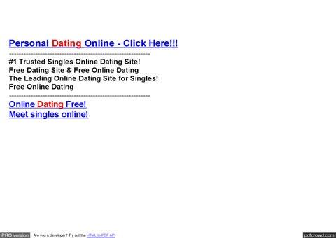 Online study. Fully online degrees.