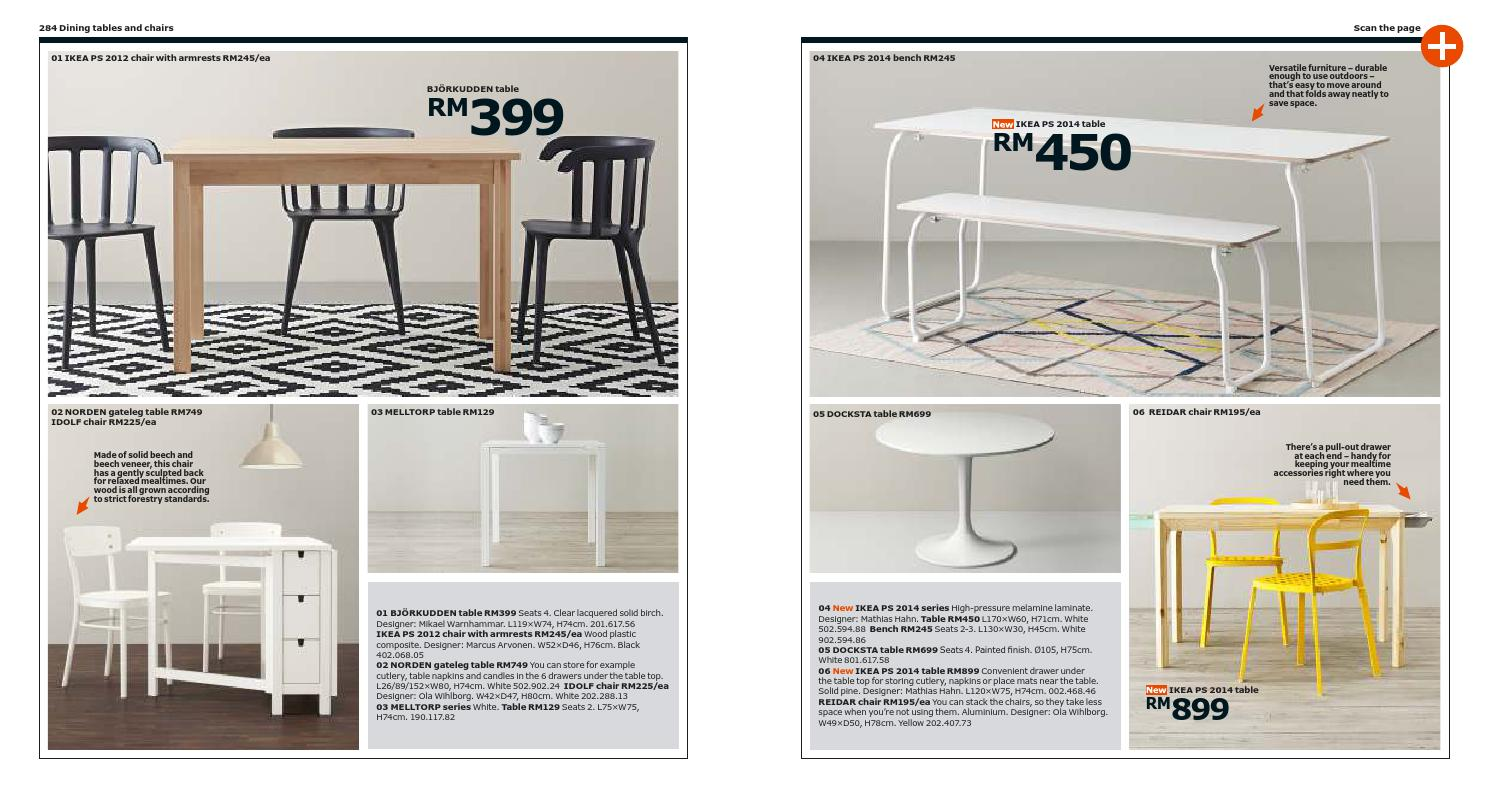 Fabulous Ikea Catalog 2015 Malaysia By Z A Issuu Alphanode Cool Chair Designs And Ideas Alphanodeonline