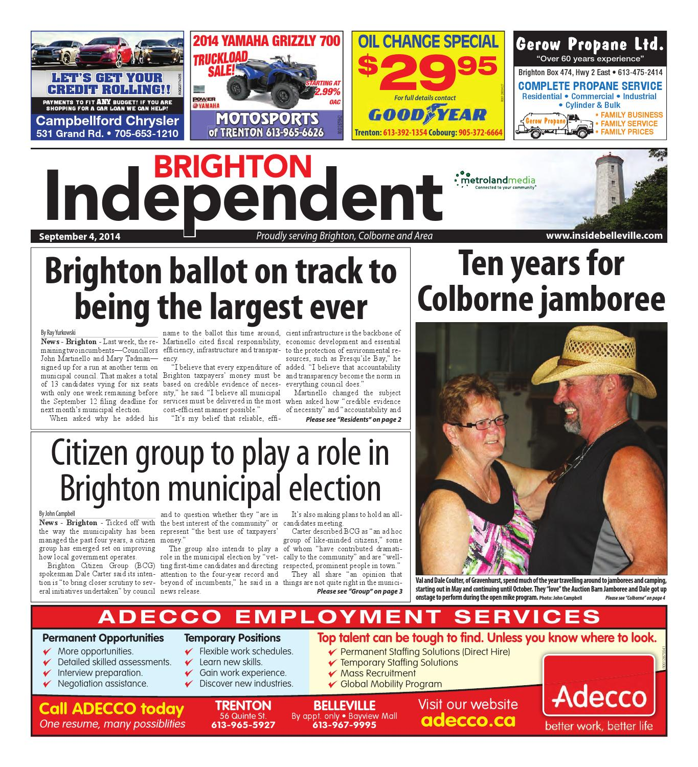 46507f15407 Brighton090414 by Metroland East - Brighton Independent - issuu