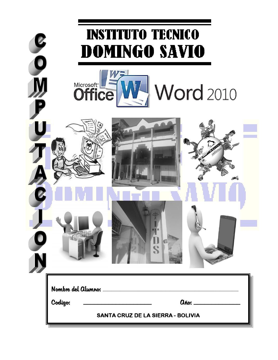 Texto word 2014 by VICTOR HUGO - issuu