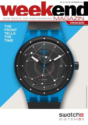 Uhren & Schmuck Armband- & Taschenuhren Skifahrer Schnee Silhouette Neuheit Neu Trendy Serie Unisex Geschenk Armbanduhr