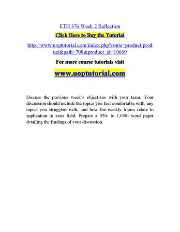 EDMA241 Reflective Journal Blog