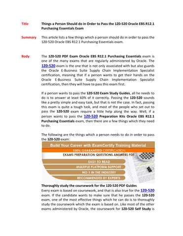 Mba essay editing services photo 2