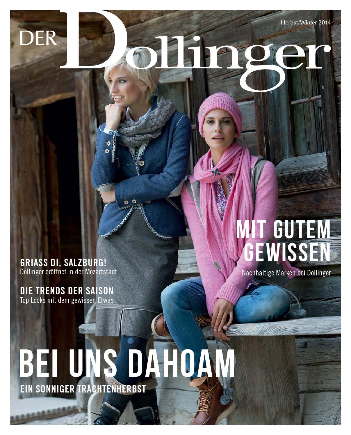 Dollinger