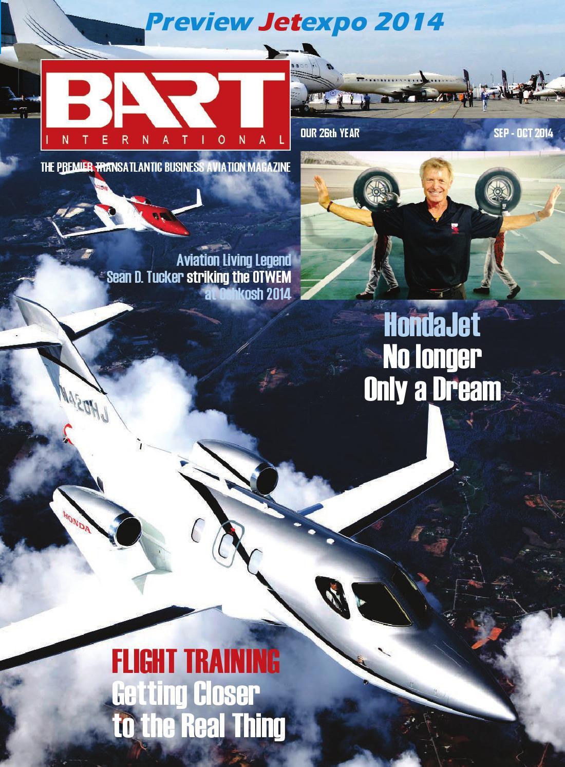 Bartintl152 By Bart International Issuu Pw4000 Field Wire Harness Repair