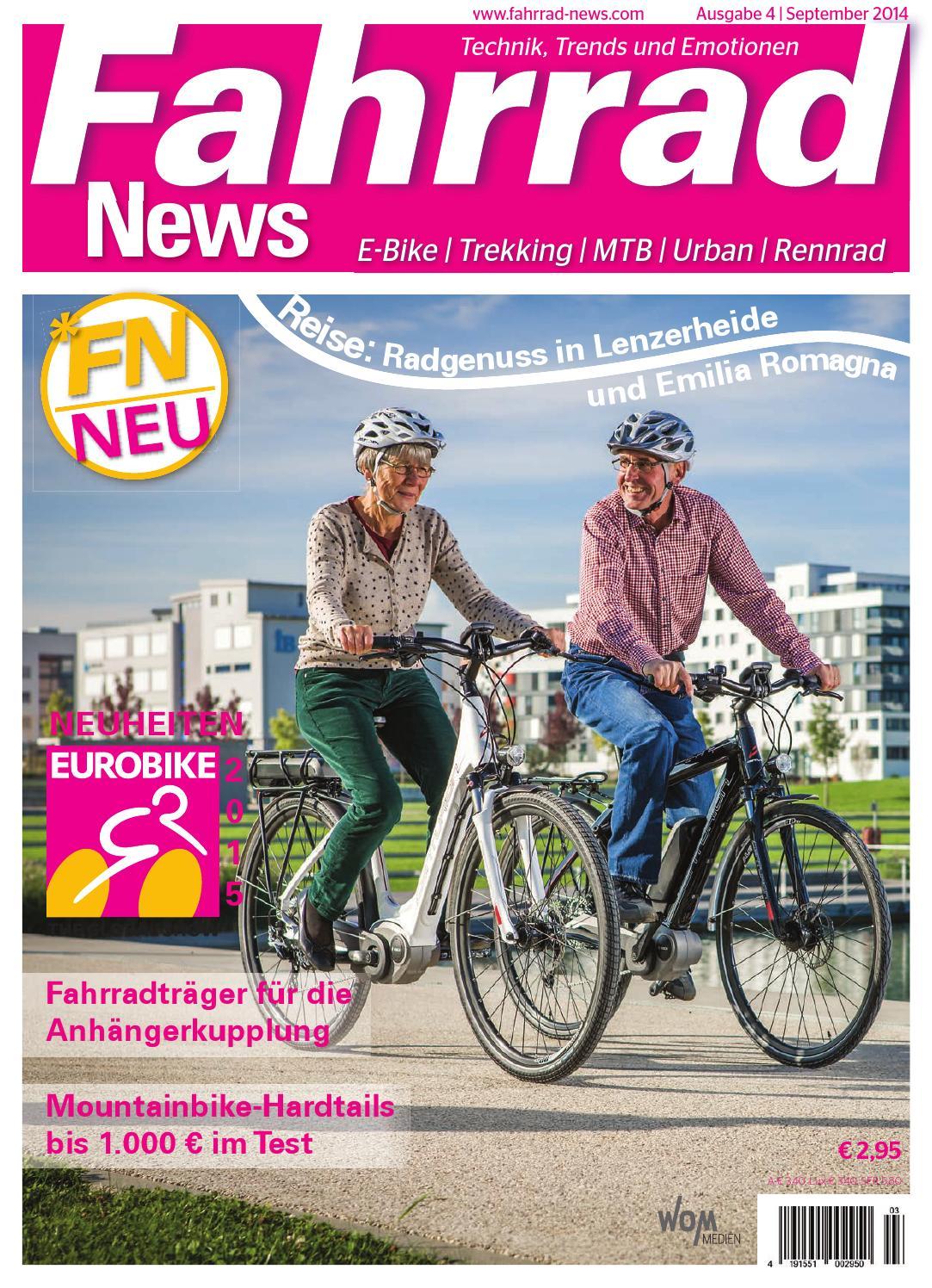 """Fahrrad Schutzbleche Simpla HAMMER  2 Schwarz Schutzblech-Set 24/""""-28/"""""""