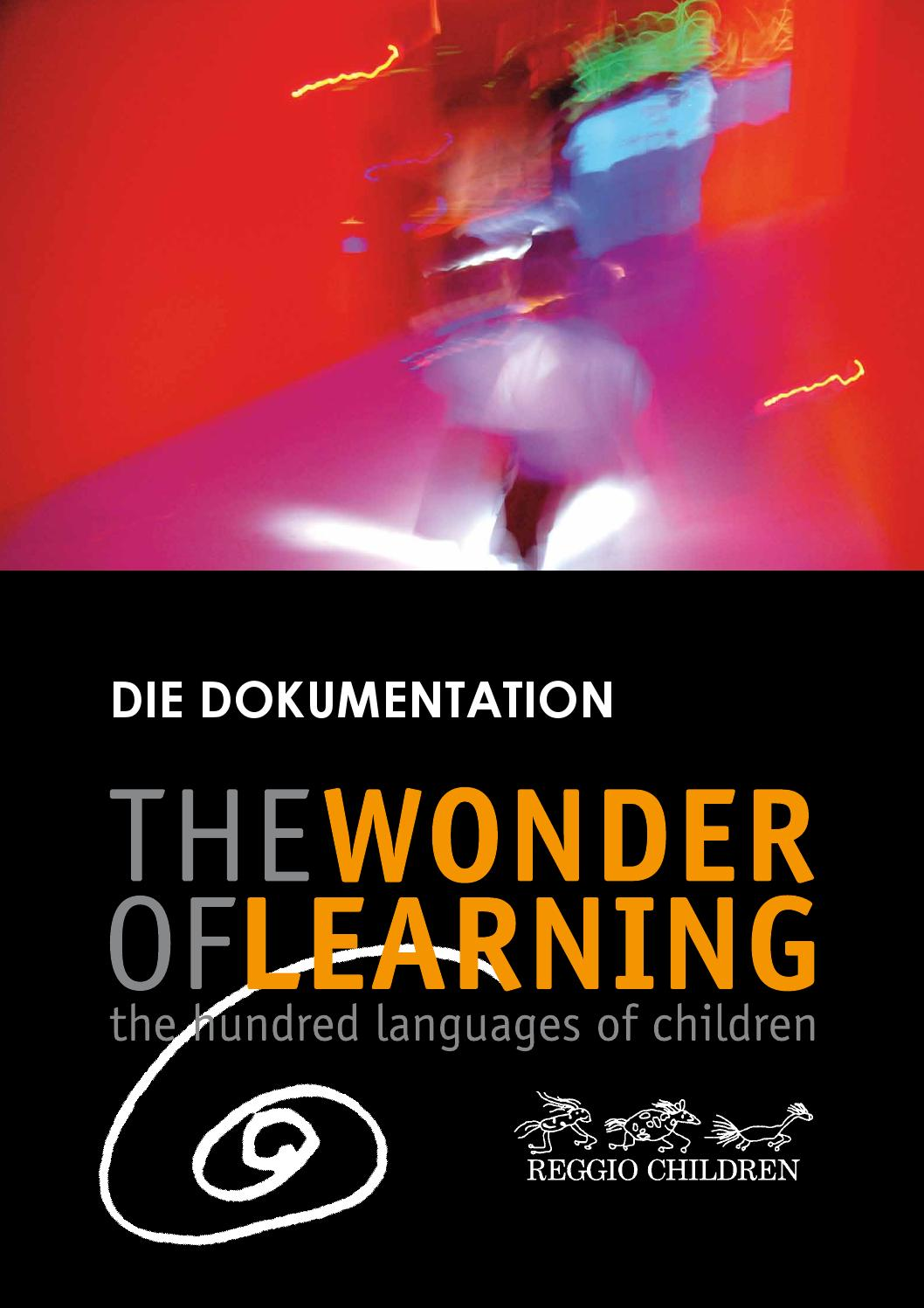 THE WONDER OF LEARNING by Freistaat Sachsen - issuu