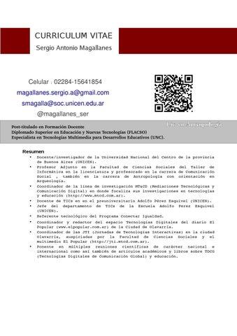 26f8694a1a Contribuciones al estudio de la sociedad paraguaya by matilez - issuu