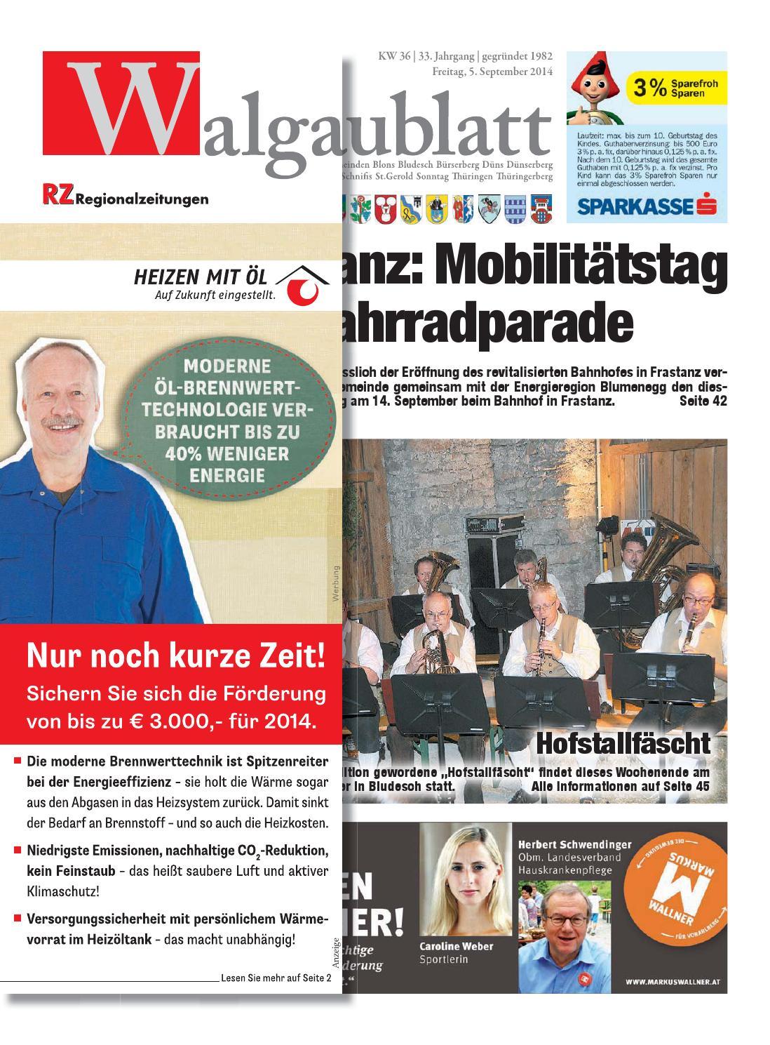 Meine stadt bekanntschaften allhartsberg - Singletreffen aus