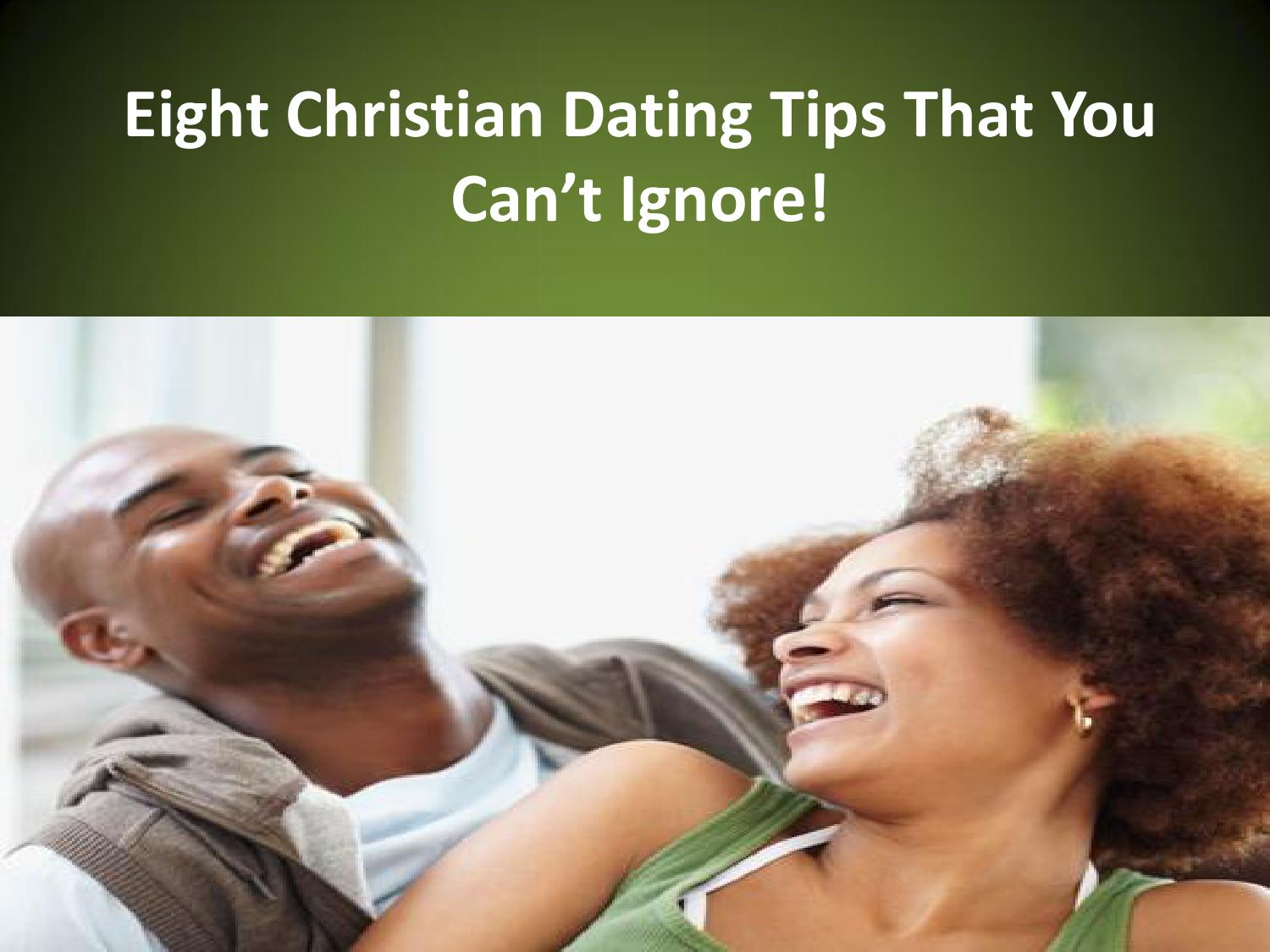 10 Biblical Tips for Christian Singles - Seedbed