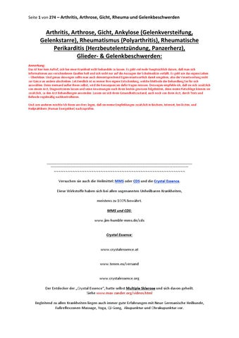 SYNÔPLUS GLUCOSAMIN, HYALURONSÄURE & SYNOFLEX FORMEL 100 Tabletten