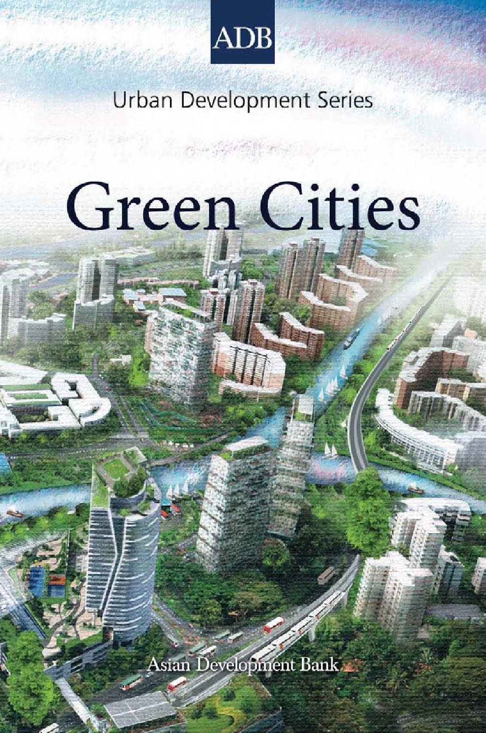 Green cities1 by florian steinberg issuu
