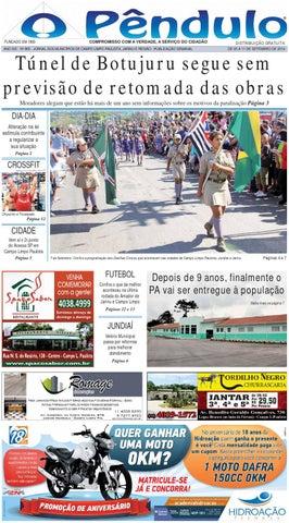 74fb950c32e Edicao 965 by Nilceu Pendulo - issuu