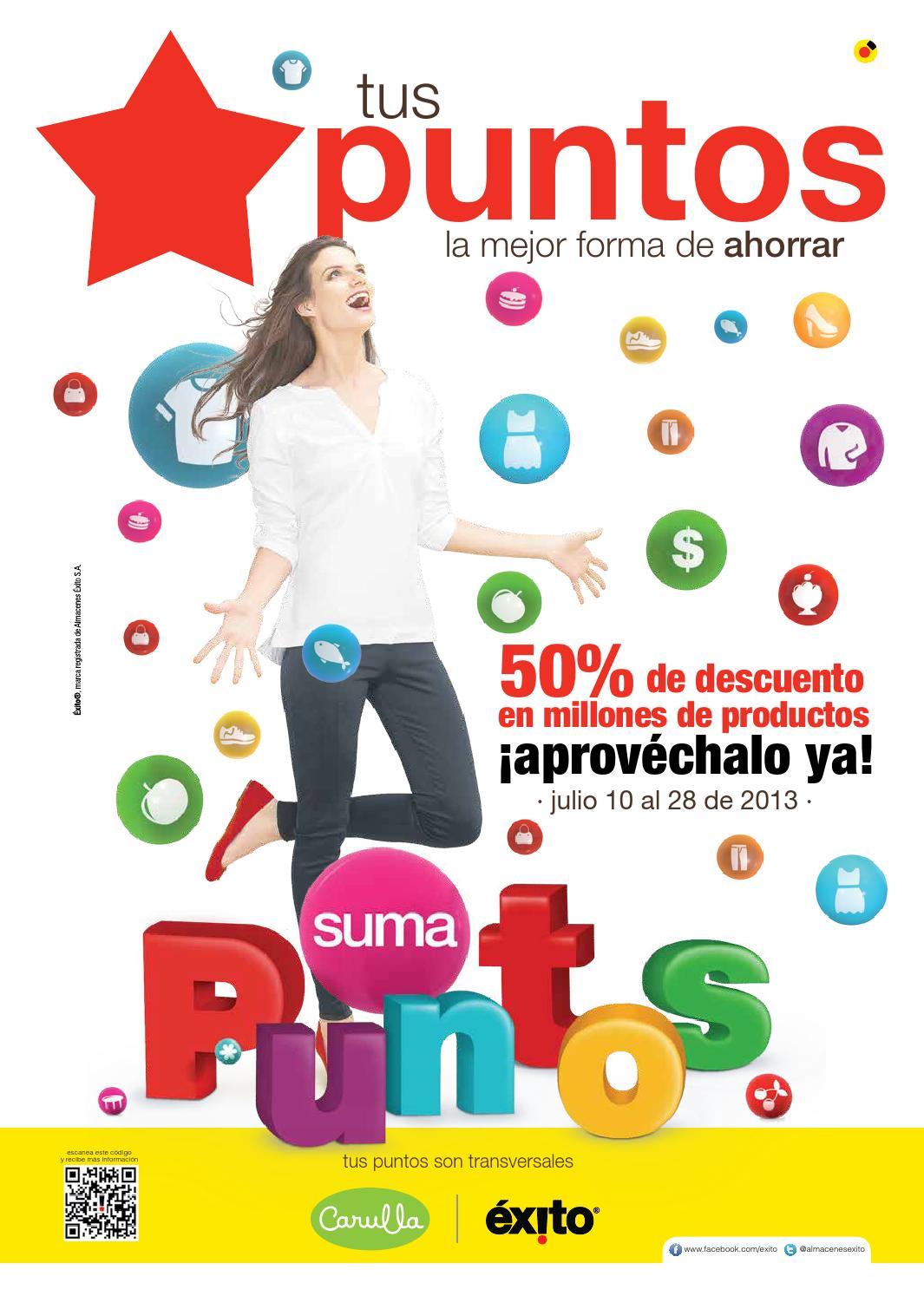 Ofertas Carrefour 50 Abril 2017 By Catalogosd By Revistas En Linea  ~ Pinzas Sujeta Sabanas Carrefour
