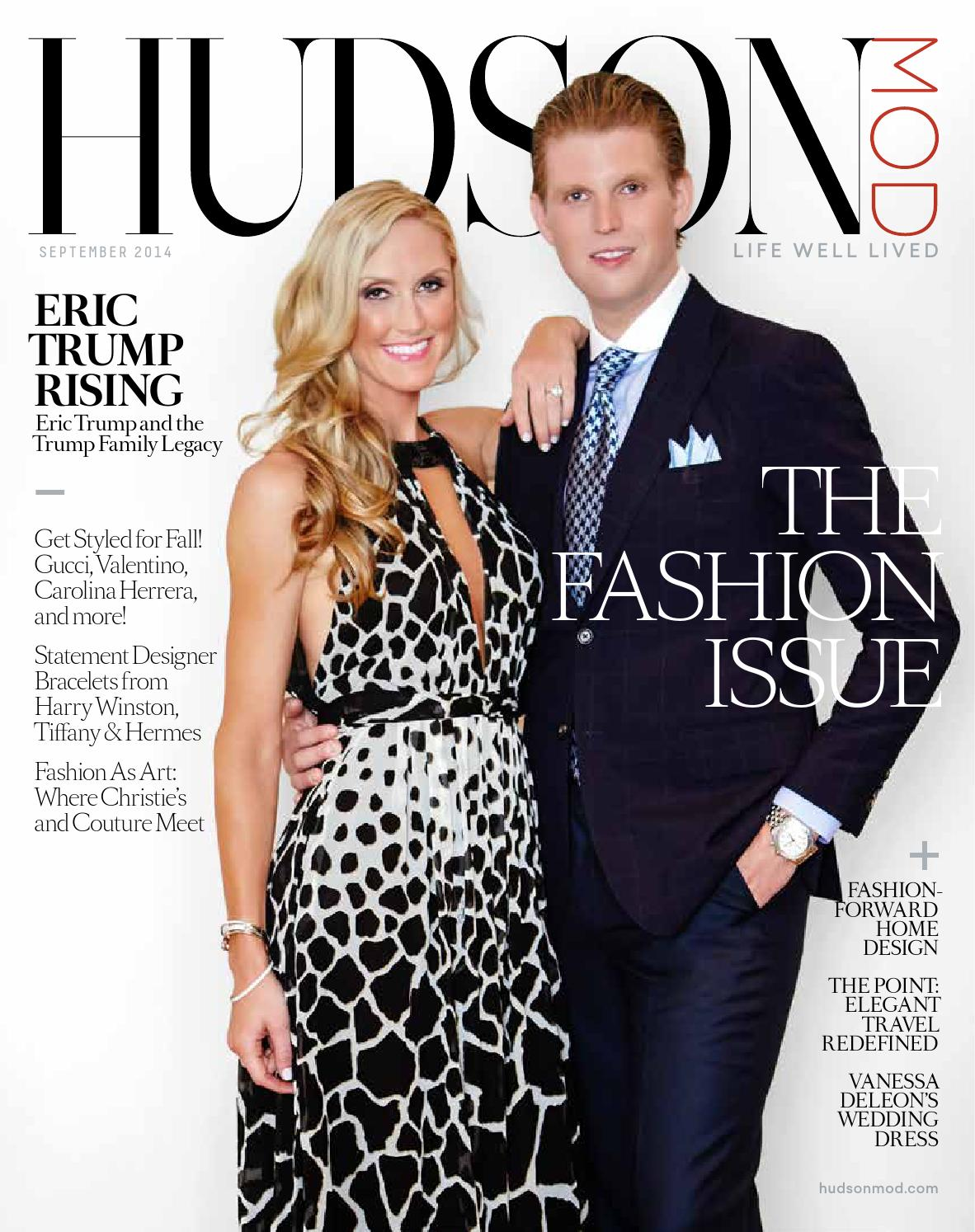 HudsonMOD September 2014 Issue by MOD Media, LLC - issuu 1bf17b64e013