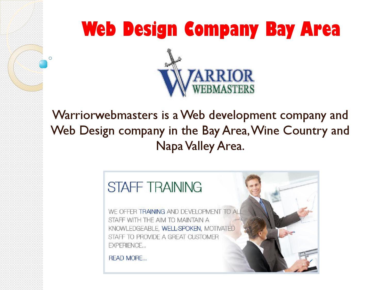 Warrior Webmasters Inexpensive Website Bay Area By Hildaguard Issuu