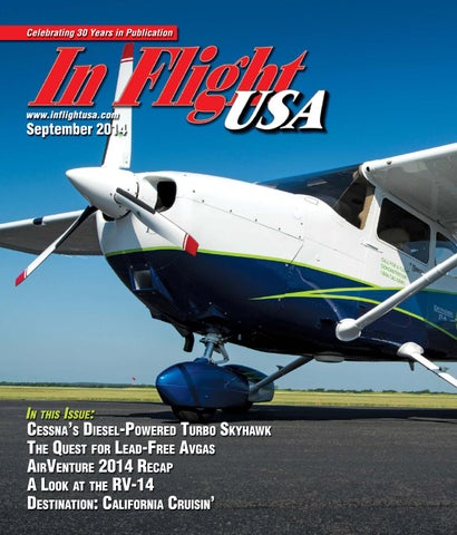 December 2012 in flight usa by anne dobbins issuu in flight usa september 2015 fandeluxe Image collections