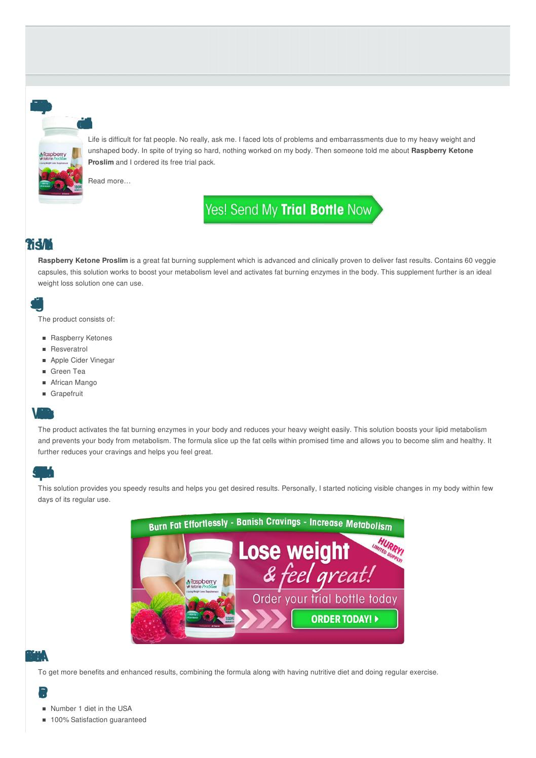 Anti candida diet meal plans picture 9