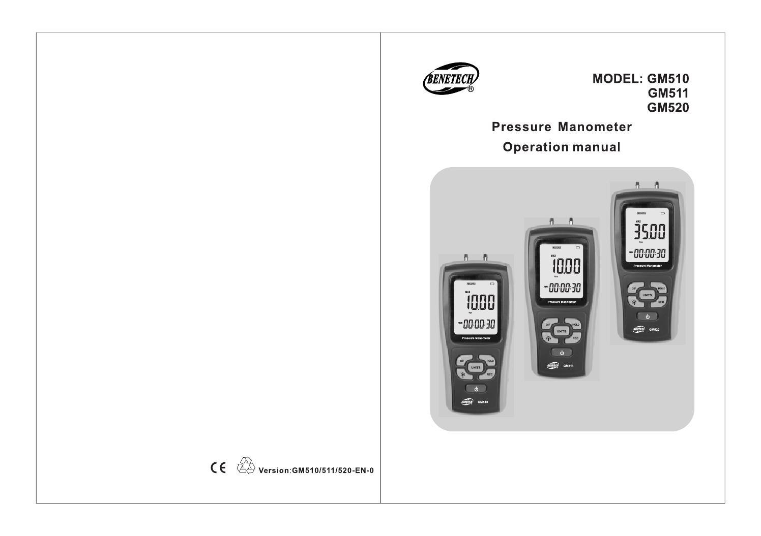 Ios 511 user manual array manual gm510 511 520 by juan ortega issuu rh issuu fandeluxe Gallery