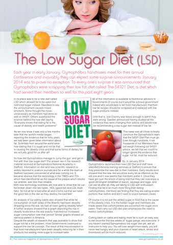 Simple easy ways to lose weight image 4