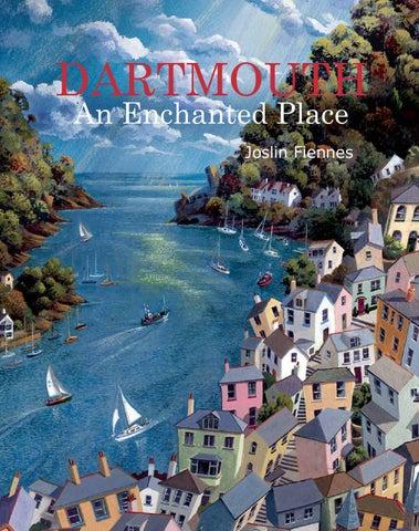83a82fc2fe6ba1 Dartmouth lo res by ACC Art Books - issuu