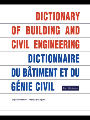 Occasionnel Hook up dictionnaire urbain