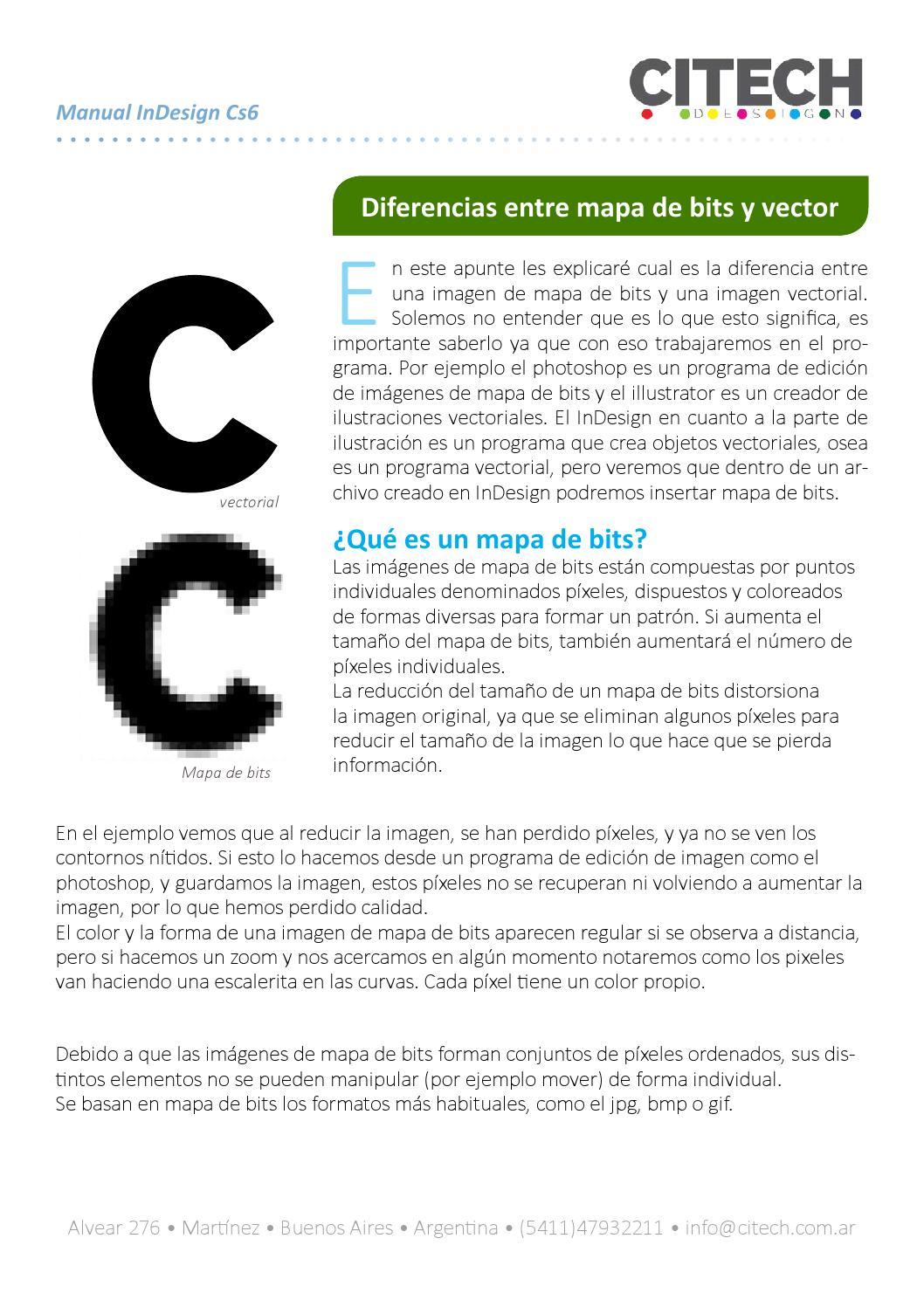 Manual indesign cs6 by Cari Carito - issuu