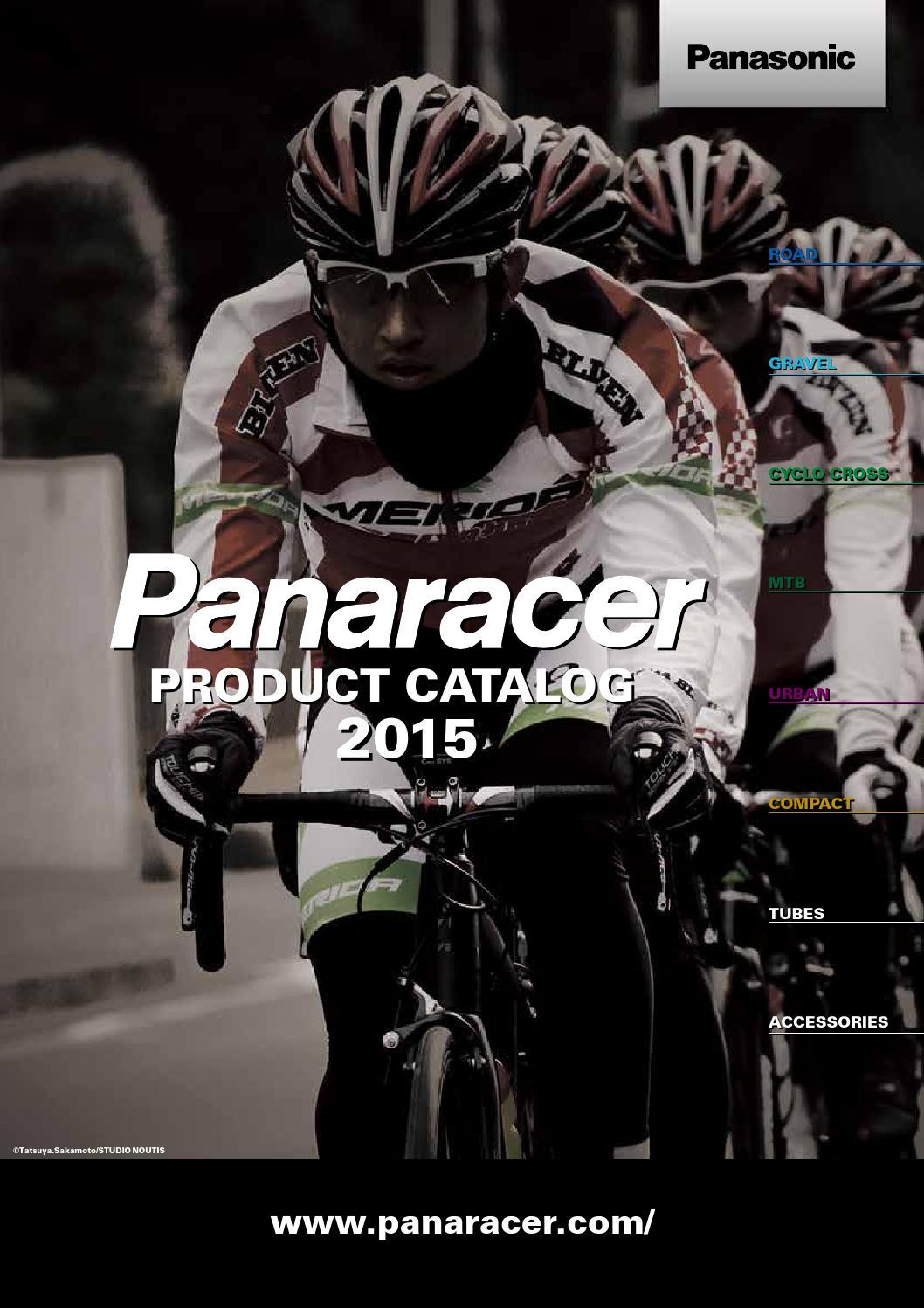"PANARACER Pacenti quasi-Moto Folding Tyre 50-584//650B 27.5 x2.00/"" Tyres-New"