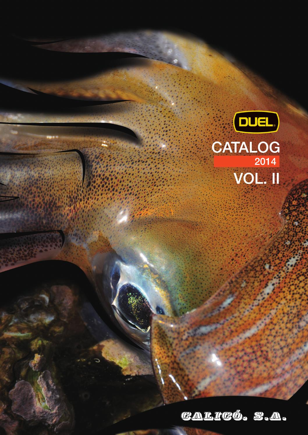 NEW DUEL HARDCORE MINNOW 210mm FLOATING COLOR HCA MADE IN JAPAN