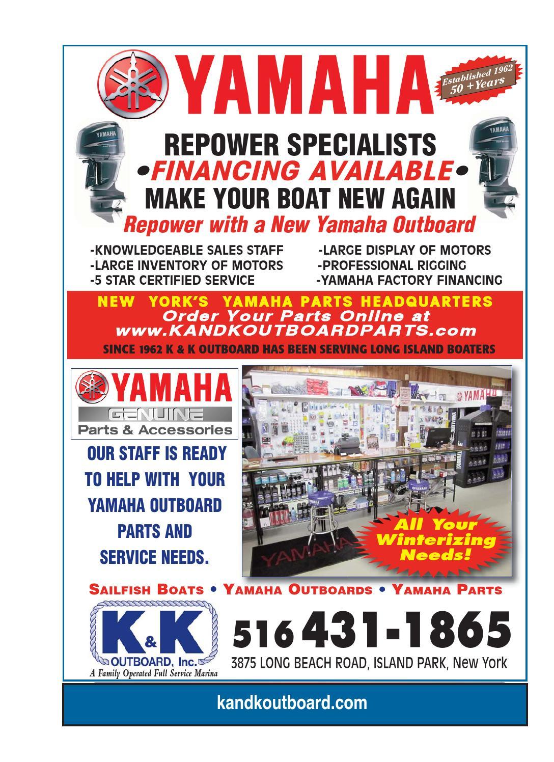 Issuu Boats4sale 09 12 14 By Boats4sale Com Media Issuu