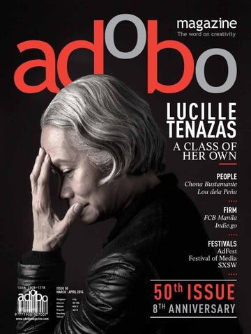 Adobo magazine  722c34b25c1f0