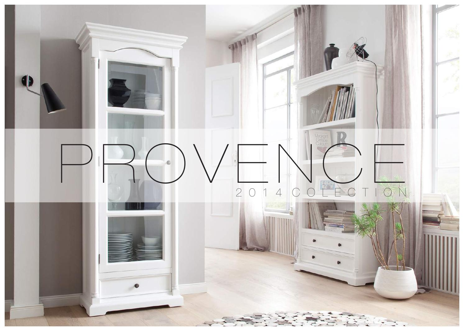 landhaus m bel provence 2014 by pick up issuu