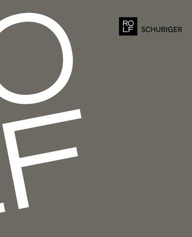 PROJEKTE SOMMER 2014 by Innenarchitektur Kaiserslautern - issuu