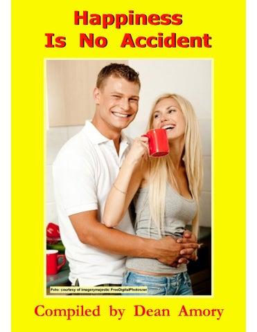 Nykter singlar online dating