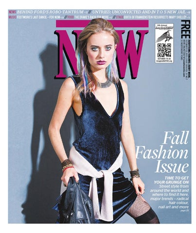 0d0944612d18 NOW 2013-10-17 by NOW Magazine - issuu