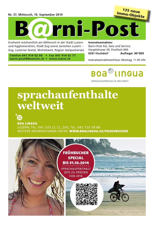 winuo.org - Internet-Zeitung Aargau-Solothurn