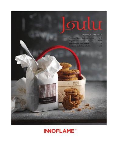 innoflame joulu 2018 Innoflame Joulu 2013 by Innoflame Oy   issuu innoflame joulu 2018