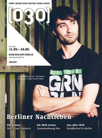 caligula berlin sex von schwulen