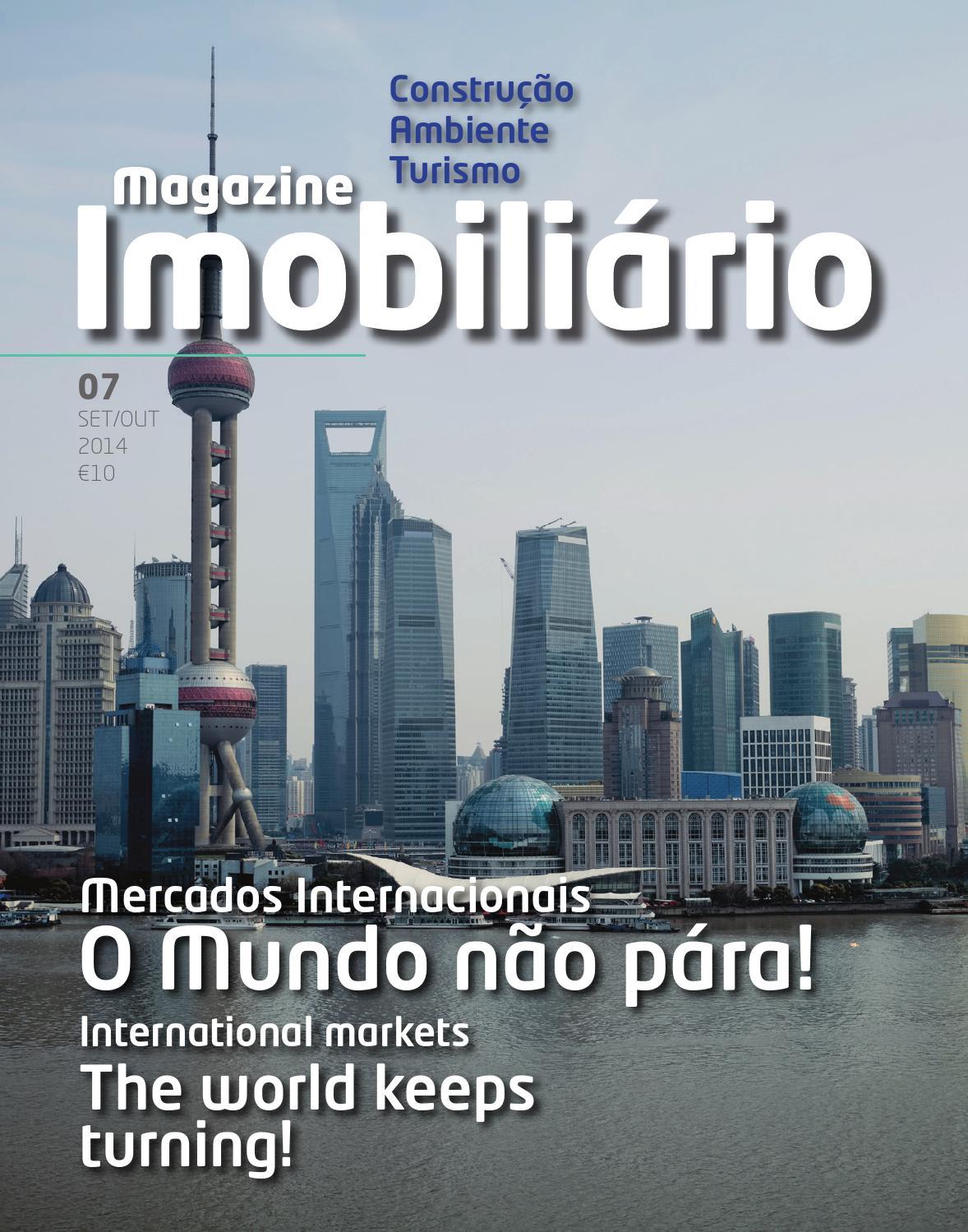 Magazine imobilirio 07 by magazine imobilirio issuu fandeluxe Images