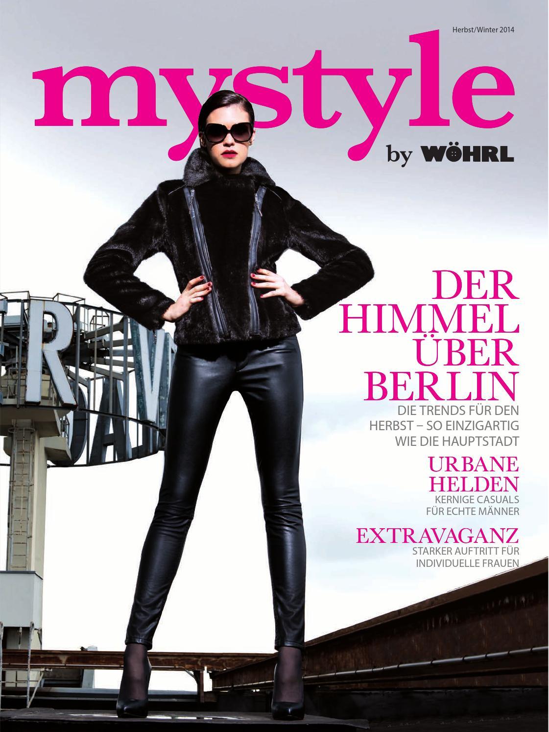 mystyle 2.14 by UCM Verlag issuu