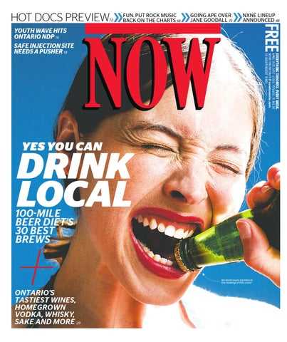6bbab10a2bf5 NOW_2012-04-19 by NOW Magazine - issuu