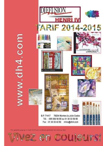 d4dd6e78fe5c Cata20142015 8 internet by francois-dh4 - issuu