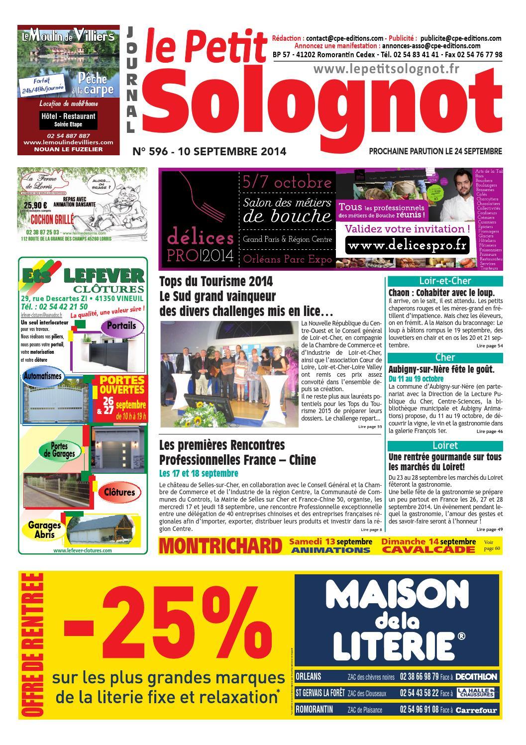 Annonces tchat secteur Val de Marne (94)
