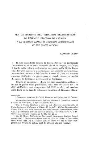 BPST 06 (1926) completo by Antonio Carrón de la Torre - issuu