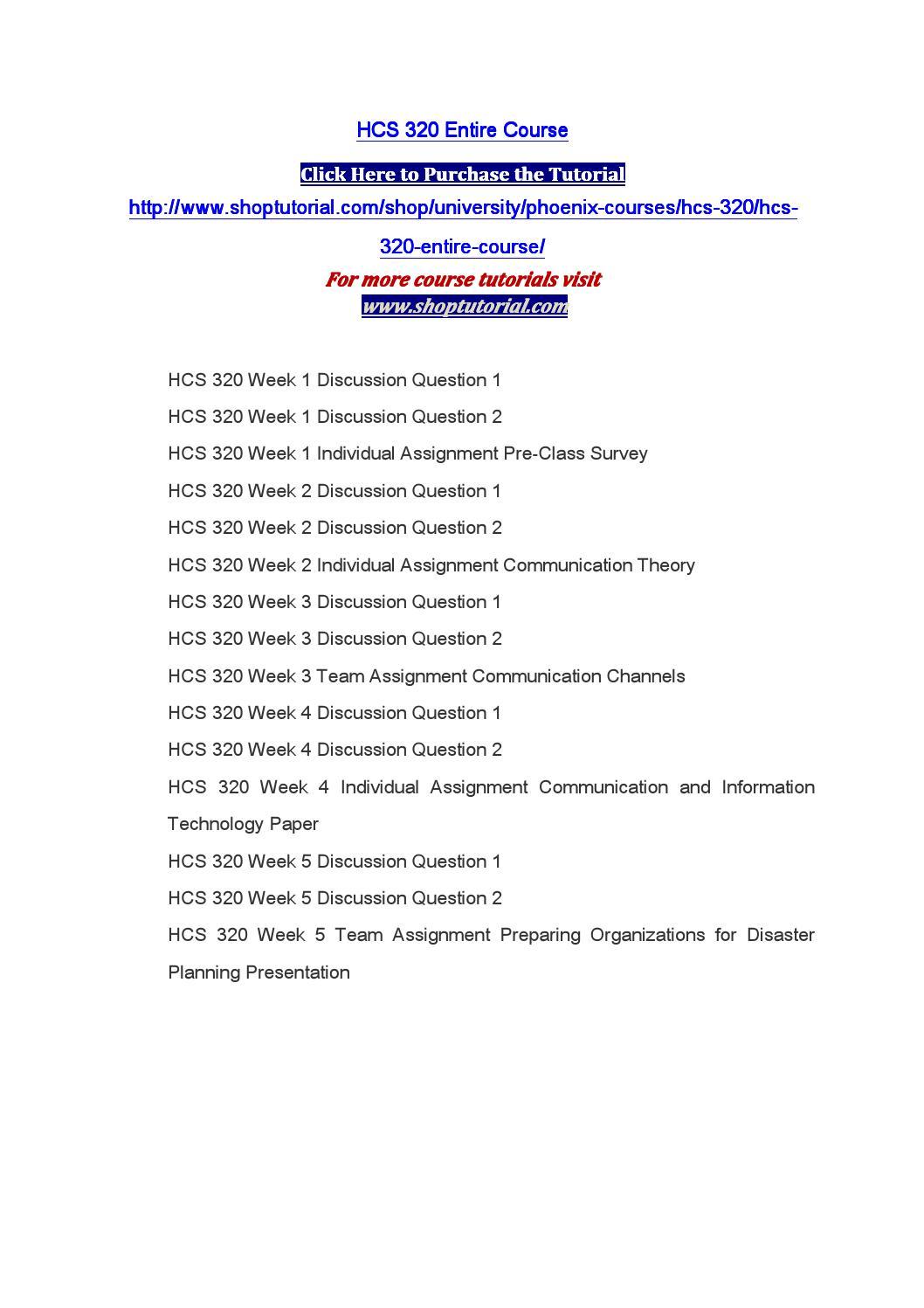 HSBC Sort Codes