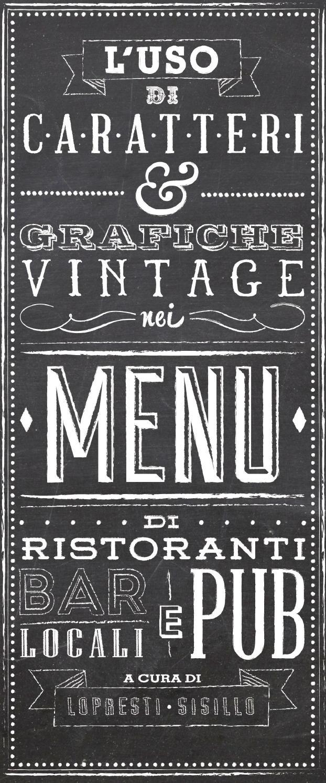 Scritte per bar rw84 regardsdefemmes for Scritte vintage